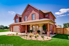 Boulder-Homes-Construction