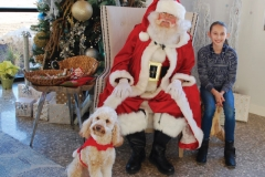 christmas-photos-with-santa