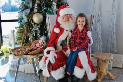 community-photos-with-santa
