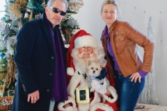 dog-photos-with-santa