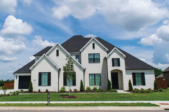 New-Construction-in-Bentonville