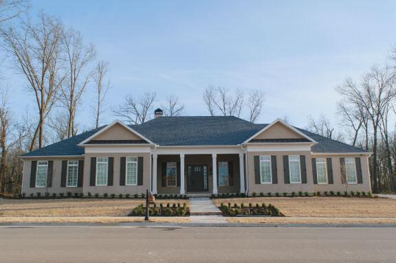 homes-by-David-Harris-Constrution-in-Bentonville