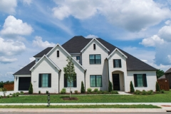 New-Construction-in-Bentonville