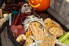 Halloween-Party-Scissortail-NWA