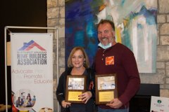 custom-home-builder-awards