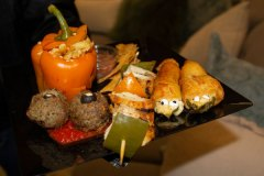 event-group-catering