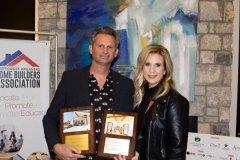 home-builder-awards-nwa