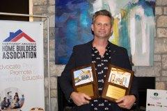 northwest-arkansas-home-builder-awards