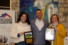 nwa-home-builder-association-awards