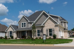Homes-by-Tall-Oaks-Construction-Scissortail