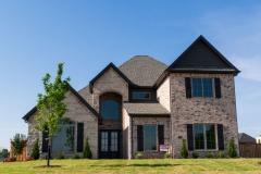 bentonville-custom-homes