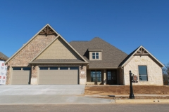 bentonville-homes-for sale