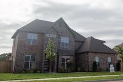 custom-built-homes-for-sale