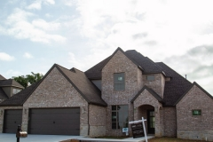 custom-home-builder-northwest-arkansas