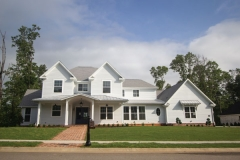 custom-home-builder-nwa