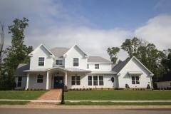 custom-home-builder-nwa