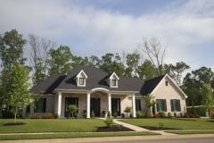custom-home-builders