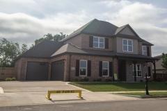custom-homes-for-sale-near-me