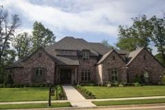 custom-homes-for-sale