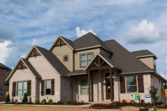 gated-communities-in-bentonville