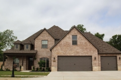 home-builder-northwest-arkansas