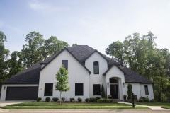 home-builders-near-me