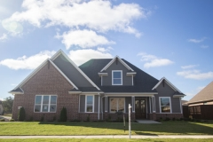 homes-built-by-tall-oaks-construction