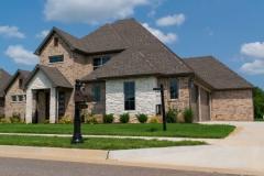 homes-by-mark-melton-construction-Scissortail