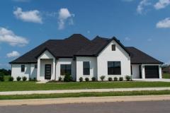 homes-for-sale-Scissortail-NWA