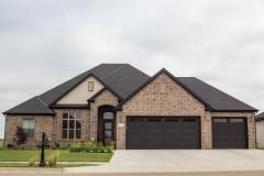 homes-for-sale-bentonville-ar