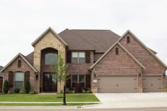 homes-for-sale-in-Bentonville-ar
