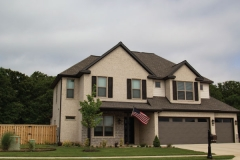 homes-for-sale-near-bentonville-ar