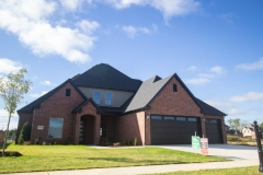 homes-in-Scissortail-NWA