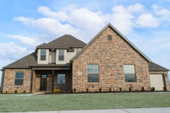 homes-in-bentonville-for-sale
