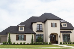 luxury-home-builders