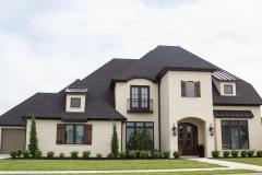 luxury-home-builders
