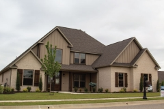 new-construction-bentonville-ar