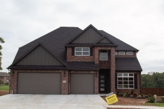 new-construction-custom-homes