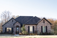 new-construction-homes-bentonville-ar