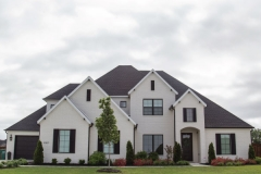 new-construction-homes-nwa