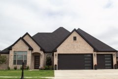 new-construction-homes-rogers-ar