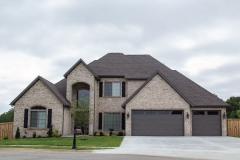 new-construction-northwest-arkansas