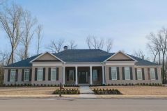 new homes for sale bentonville ar