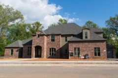 new-subdivisions-in-northwest-arkansas