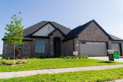 parade-of-homes-subdivision