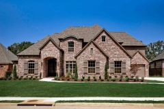 Custom-Homes-by-Johnson-Builders-Group