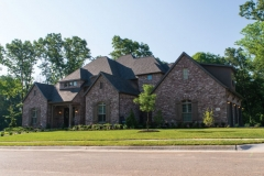 Johnson-Builders-Group-Homes