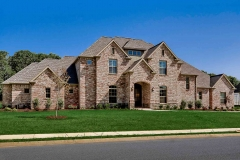 beautiful-custom-homes-by-Johnson-Builders-group