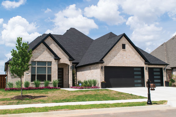Homes-built-by-Lance-Johnson-Building-Company