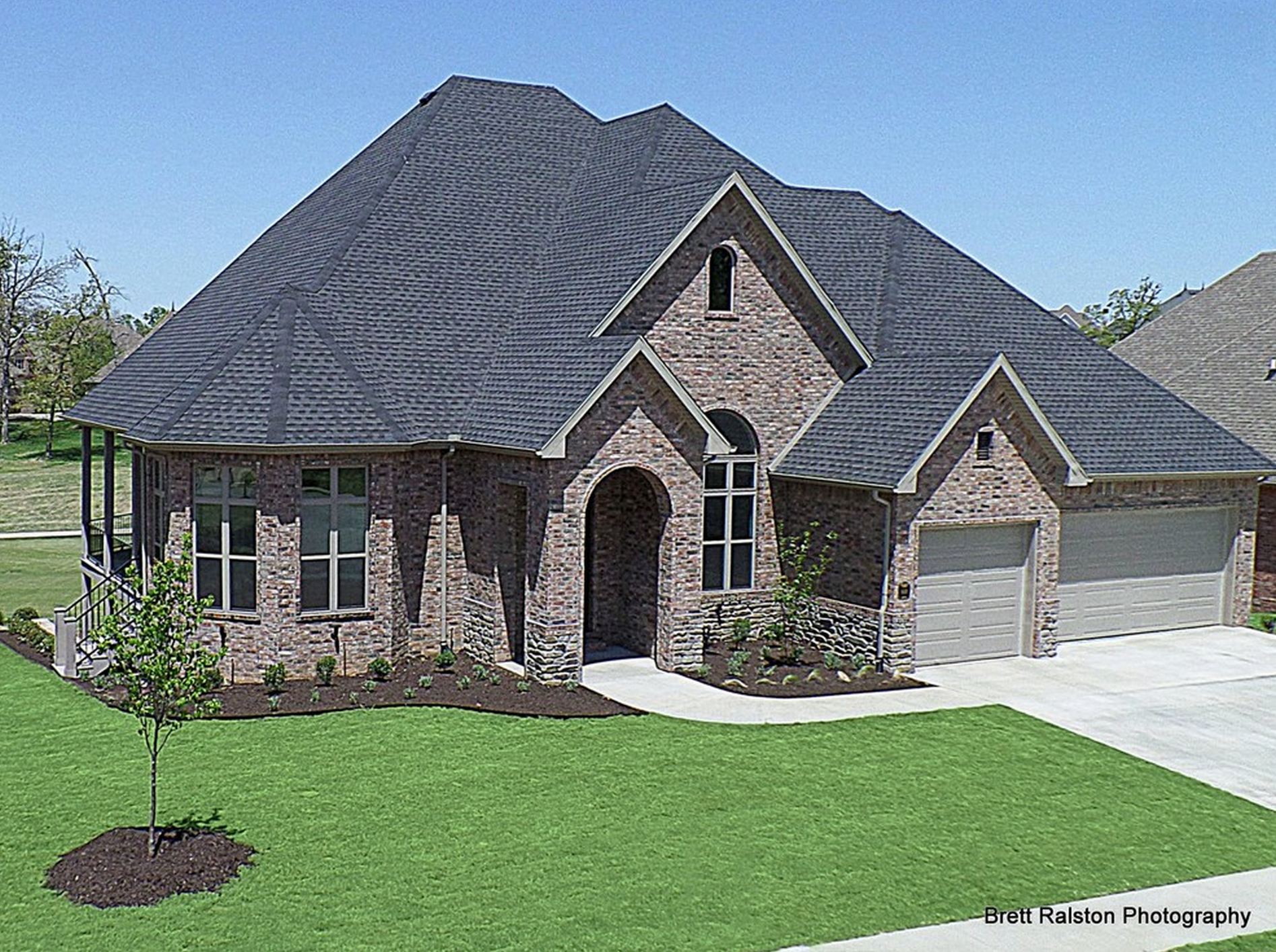 Lance-Johnson-custom-homes